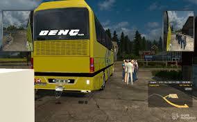 Euro Truck Simulator 2 Manual