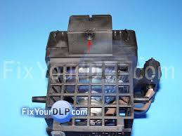 Sony Xl 2200 Replacement Lamp by Xl 2200 Replacement Lamp U2013 Best Lamp 2017