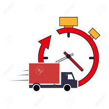 Flat Design Clock With Arrow And Truck Van Icon Vector Illustration ... Arrow Truck Sales Get You A From There First Youtube Rm Sothebys 1933 Piercearrow Cinematographers Truck Auburn 1980 Plymouth Pickup F165 Seattle 2014 Filearrow Uniform Delivery Ann Arbor Michiganjpg Wikimedia 1997 Arrow Truck Body 18 Steel Flatbed W Liftgate Opperman China Reflective Tape Fluorescent Yellow Black For 1985 Pumper Fire 80 Plymouth Arrow Pickup Sales More Info Httpstcolu9rx2m48t Ralph Goings Plus One Gallery 1917 Pierce Stock Photos