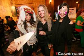 Clarendon Halloween Bar Crawl by 2017 Reno Epic Crawl U0026 Lightsaber Battle U2039 Crawl Reno