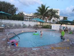 100 Million Dollar Beach Sunset Vistas Front Resort 2bed2bath Dollar