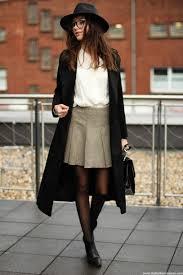 blouse cuisine the fashion cuisine coat blouse skirt hat shoes bag
