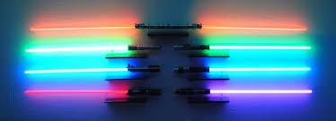 wall light lightsaber wall light as well as lightsaber