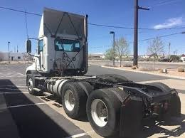Mack Trucks In Albuquerque, NM For Sale ▷ Used Trucks On Buysellsearch 2014mackgarbage Trucksforsalefront Loadertw1170260fl Trucks 2001 Mack Dm690 Concrete Mixer Truck Used Tandem Idaho Sales Lesher Hino Dealership Service Parts Leasing 1983 Dm685sx Axle Tank For Sale By Arthur Trovei In Indianapolis In For Sale On Buyllsearch 20 Mack Gr64f Cab Chassis Truck For Sale 582320 Ac And Heat Temperature Control Panel A Box Gleeman Recditioned