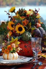 Trisha Yearwood Pumpkin Roll by 77 Best Fall Decor Images On Pinterest Fall Decorating Autumn