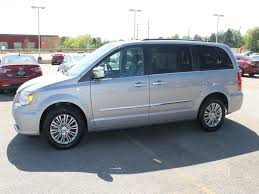 Used 2015 Chrysler Town & Country Touring LVIN 2c4rc1cgxfr506964 In ... Ford Trucks In Asheville Nc For Sale Used On Buyllsearch Truck Campers For Near Charlotte And Winstonsalem Trash To Tasures Uhaul Sales In Wnc Youtube Intertional Harvester Classics On Autotrader 2015 Chrysler Town Country Touring Lvin 2c4rc1cgxfr506964 Rocky Ridge Lifted Everett Chevrolet Buick Gmc Morganton Sunshine Is A Dealer New Car New Cars At Autostar Usa Priced Filerunaway Truck Ramp East Of Img 5217jpg Getting Geared Up Snow Duty Recent Stories City Photos Food Park Opens Amboy Road Mountain Xpress