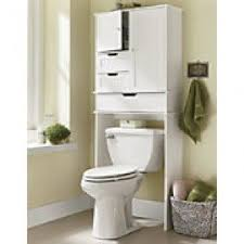Bathroom Etagere Over Toilet Chrome by Black Bathroom Space Saver Over Toilet Foter