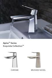 Fluid Faucets Single Lever by 25 Best Ultra Modern Bathroom Fixtures Images On Pinterest