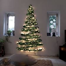 35 Awesome Apartment Christmas Decorations Ideas Decorating Ideas