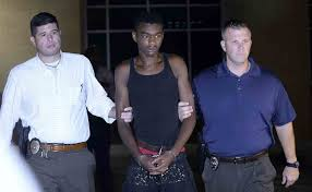 Johnson City Press: UPDATE: Teen Charged With 1st Degree Murder In ... Coastal Truck Driving School Baton Rouge La Cdl Traing Programs Tennessee Truck Driver Shot To Death In Just Doing Job Trains Warning Horn Blew Before Gonzales Crash That Killed Garbage Nissan Dealership Denham Springs Royal Jobs In La Best Resource Louisiana Local Schools 2017 Dodge Challenger Drivers With The 1190th Transportation Brigade Gezginturknet