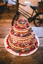 Wedding Italian Cake Inspiration 3d736da8b6203d75e6698ea3dc2623e5 Cakes Rustic