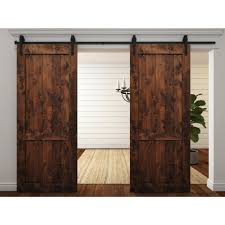 Vintage Barn Door Wood Paneling Interior Building Materials Doors ... Vintage Barn Door Wrought Bars On Wooden Doors Stock Image Royalty Double Barn Door Hdware Kit More Colors Available Picturesque Grey Finished Interior For Homes With 2perfection Decor Antique As Our Laundry Room Industrial Spoked European Sliding Closet 109 Best Images On Pinterest Doors Large Hinges Unique Old Inspiration Of Lot Wonderful 30 Reclaimed Wood Ideas That We Love Southern Styles And Images Design Small Hdware Home Exterior Fold Bathroom