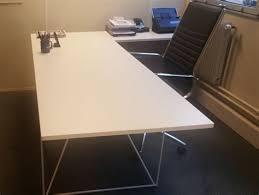 bureau de direction occasion meuble usm occasion 8 armoire metallique occasion jet set