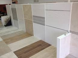 contractors tile pompano tile wholesale store