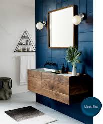 Top Bathroom Paint Colors 2014 by Top Paint Colors For 2016 Cb2 Blog