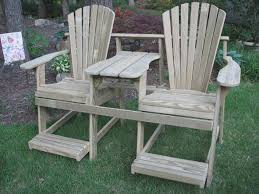 Tall Deck Chair Plans Interesting 7 Chairs Balcony Adirondack Brown ... Lowes Oil Log Drop Chairs Rustic Outdoor Finish Wood Sherwin Ideas Titanic Deck Chair Plans Woodarchivist Wooden Lounge For Thing Fniture Projects In 2019 Mesmerizing Pallet Best Home Diy Free Seat Build Table Ding Dark Polish Adirondack Interior Williams Cedar Plan This Is Patio Chair Plans Modern From 2x4s And 2x6s Ana White Tall Adirondack