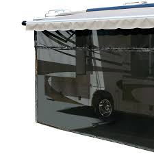 EZ ZipBlocker, 10' X 8' - Carefree Of Colorado 701008 ... Windows Awning How Power To Install A Timber Cafree Replacement Spring Assembly Spiritfiesta Awning Adjustable Ez Hose Carrier 5094l Black Valterra A045094bk Rv Awnings Patio More Of Colorado Vacationr Room 12 13 291200 Fiamma Spares Snip Snap Leg End Bay Liftyles Need Rv Parts List Products Original Amazoncom Screens Accsories 12v Eclipse
