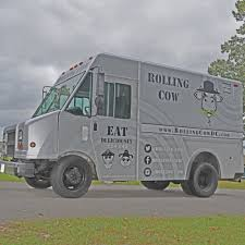 Rolling Cow - Washington DC Food Trucks - Roaming Hunger Lunch Truck Locator Best Image Kusaboshicom About Us Say Cheese Food Map Truckeroo And Dc Food Trucks Travelling Locally Intertionally Foodtruck Trailer Tuk Pinterest Truck Sloppy Mamas Washington Trucks Roaming Hunger Ofrenda Chicago Find In Truckspotting Gps App Little Italy On Wheels Fiesta A Real Chickfila Mobile Catering Dc Slices Dcslices Twitter