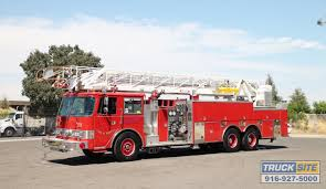 1991 Pierce Arrow 105' Quint Fire Truck For Sale By Truck Site ... Okosh Opens Tianjin China Plant Aoevolution Kids Fire Engine Bed Frame Truck Single Car Red Childrens Big Trucks Archives 7th And Pattison Used Food Vending Trailers For Sale In Greensboro North Fire Truck German Cars For Blog Project Paradise Yard Finds On Ebay 1991 Pierce Arrow 105 Quint Sale By Site 961 Military Surplus M818 Shortie Cargo Camouflage Lego Technic 8289 Cj2a Avigo Ram 3500 12 Volt Ride On Toysrus Mcdougall Auctions