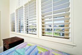 window blinds new window blinds explore shades for windows and