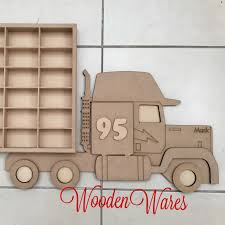 Products Archive - Wooden Wares Pferred Events Event Planning And Management Based In Las Vegas The Detroit Auto Show Slips Even Further Into Irrelevance 2018 Truck Guns Guns Gear Pinterest Wares Brake Pad Strategy At Petrol Station Stock Photos 2016 Nissan Titan Warrior Concept Rear Hd Wallpaper 2 86 Best Wraps Images On Cars Commercial Vehicle Giant Tire Service Get Quote 20 Tires 2641 New Mercedesbenz Xclass Pickup News Specs Prices V6 By Car 5230mm Skateboard Wheels And 5inch Bearings Hard