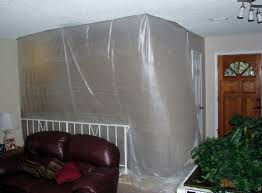 100 scrape popcorn ceiling without water how to match