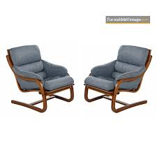 Danish Bent Teak Cantilever Lounge Chair Set By Stouby Polster St Kitts Lounge Chairs Set Of 2 Panama Jack Key Biscayne Antique And Brown Outdoor Chair Set With Ottoman Piece Walker Edison Fniture Company Removable Cushions Wood Patio Gray 2pack Telescope Casual Larssen Cushion Swivel Rocker Side Table Abbots Court Cosco Alinum Chaise Costway 3 Wicker Rattan Steel Black Latvia Midcentury Ottoman By Corvus Priest Calvin Hee From Hay Chairset Blue