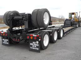 FONTAINE LOWBOY TRAILER FOR SALE | #11509 Steerable Axles For Standard Lowboy Trailer By Harven Download Truck Stock Illustration 128100317 Shutterstock Used 2004 Landoll 317 Lowboy Trailer For Sale In Al 2639 Railroad Fleet Construcks Inc Caterpillar 777 Ming Haul Transported 11 Axle Lowboy Trailers Pack V 10 Ats American Simulator Mod Semitrailer Vector 575498926 Royal And Sales Detroit Mi Fixed V11 Fs 2015 Farming Simulator 2019 2017 General Heavy Hauling Semi 3d Model 3dmodeling