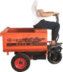 Electric Cargo Dump Truck Wholesale, Truck Suppliers - Alibaba Selisih Harga Hino Ranger Lama Dan Baru Rp 17 Juta Mobilkomersial Town And Country Truck 5793 2001 Chevrolet 3500 One Ton 9 Ft Cherryvale Public Works Spent Monday 1 15 18 Clearing Snow Covered 1938 Ad Steelcraft Pedal Cars Ford Fire Chief Mack Dump 1977 Gmc Sierra 35 For Sale On Ebay Youtube 1940 Dodge 12 Ton Dump Truck Hibid Auctions Portland Oregon Also Chevy For Sale As Well In 10 1937 Gaa Classic City Council Agenda January 28 2013 Consent G Purchase Of Robert J Lappan Excavating Our Services 200 Is Really Able To Drift Beds Trucks