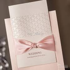 The Best Wedding Invitation Blog Invitations Pink And Spring Flowers Butterfly