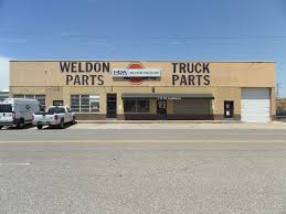 Weldon Parts - Distributor Of The Year Finalist Profile Consolidated Truck Parts And Service The Best Of Consolidate 2017 Hdaw 2011 Keynote Speaker Announced _1550790 Betts Inc 1016 By Richard Street Issuu Drake Zt09143 Maxitrans Freighter Trailer Dolly Road Train Set Company Appoints Jonathan Lee As Chief Technology Officer Competitors Revenue And Employees Owler Profile Releases Cporate Brochure Euro Quarter Fenders For Semi Trucks Stainless Steel Bettscompany Twitter