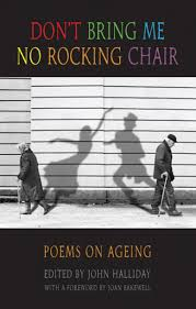 100 Rocking Chair With Books Dont Bring Me No Bloodaxe