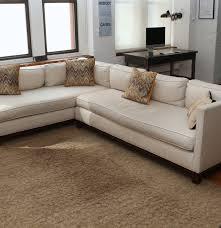 Mitchell Gold Alex Sleeper Sofa by Mitchell Gold Sectional Sofa Sofa Ideas