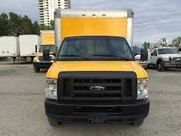 Michael Bryan Auto Brokers Dealer# 30998 Penske Trucking Youtube Moving Tips For Eating Healthy In A New Town Thejerp Truck 16 Ft Gmc Rental Jake L Flickr How To Determine What Size You Need Your Move U Haul Quote The Real Uhaul Lesbian Experience Is 26 Foot Lift Gate16 Dimeions Best Trucks Adams Storage Have Ever Reviews A Prime Mover From Western Star Picks Up New Wwwpenske Brand Deals Allnew Man Tgx D38 Enters Aussie Truck Market