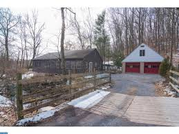 2439 ELIZABETH Ave, TEMPLE, PA 19560 | MLS# 6949431 | Redfin May 2015 Littheland En453 250 Skyline Dr Reading Pa 19606 Mls 7034400 Redfin 2883 Pricetown Rd Temple 19560 6962208 Back To The Bull On Barn Bayshore Crab House In Newport Nj 2002 Reservoir 19604 6942139 1035 Saylor 6878017 3003 Buck Run 7038304 Cakes With Fried Plantains Yelp 29 Wanner 6934574 144 6978274 2439 Elizabeth Ave 69431