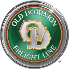 NASDAQ:ODFL - Old Dominion Freight Line Stock Price, News, Headlines ... Old Dominion Freight Line Fencing Bowling Green Ky Rio Grande Odfl Truckers Review Jobs Pay Home Fmcsa Grants Eld Waivers To Mpaa Transport Topics Michael Cereghino Avsfan118s Most Recent Flickr Photos Picssr Lines Tomah Wisconsin Transportation Freightliner Introduces Xtgeneration Cascadia Trucking News Commercial Youtube Whats Up At Trucker Blog Mlb Logos Appear On 300 Trucks Fox Business Nasdaqodfl Stock Price Headlines Announces General Rate Increase Fleet Daily Truckdomeus Pany