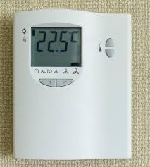 Easy Heat Warm Tiles Thermostat Problems by Choosing The Right Thermostat For Your Furnace