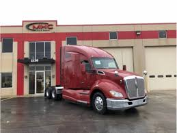 2015 FREIGHTLINER CASCADIA, Kansas City KS - 5005708141 ... Mhc Truck Source Kenworth For Sale Auto Electrical Wiring Diagram Used 2011 Freightliner Ca12564dc Mhc Sales I0386327 Your Trucks Nationwide 2014 Peterbilt 389 Black Hand Picked Accsories Kenworth T680 Truckpapercom Startseite Facebook Mhctrucksource Instagram Profile Picdeer Atlanta On Twitter Thank You David Thornton For Hash Tags Deskgram 2010 Peterbilt 386 Sale In 1xphd49x1ad106139 Paper Kenworth Essay Service