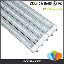led t12 40w light bulbs ebay