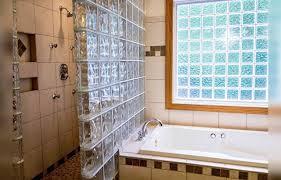 duschhocker badewannensitz das zahlen krankenkassen