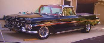 100 Craigslist Tucson Cars And Trucks By Owner Phoenix Car Truck Timebizzybeeseventscom