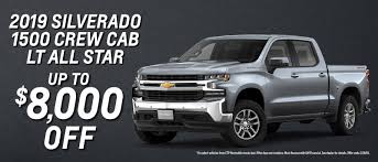 100 Cheap Used Trucks For Sale By Owner New And Chevy Dealership Near Waukee Bob Brown Chevrolet