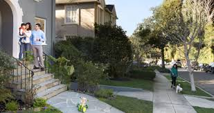 100 Modern Contemporary Homes For Sale Dallas Trulia Real Estate Listings Housing Data