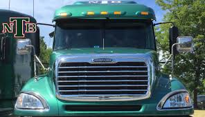 NTB Trucking (@NTBTrucking) | Twitter Trucking Valley Become A Customer Ntb Meijer Or Walmart Youtube Ntbtrucking Twitter Kubatrucks Favorite Flickr Photos Picssr Ntb Careers With Truck Driving Jobs Local Michigan Best 2018 Illinois Image Kusaboshicom Tnsiams Most Teresting