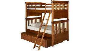 Jordans Furniture Bunk Beds by Legacy Classic Bryce Canyon Legacy Classic Bryce Canyon Desk