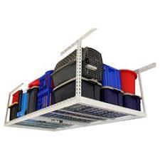 garage ceiling storage kmart