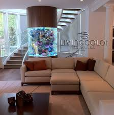Bedroom : Fish Tank Bedroom Excellent Home Design Photo At Room ... Creative Cheap Aquarium Decoration Ideas Home Design Planning Top Best Fish Tank Living Room Amazing Simple Of With In 30 Youtube Ding Table Renovation Beautiful Gallery Interior Feng Shui New Custom Bespoke Designer Tanks 40 2016 Emejing Good Coffee Tables For Making The Mural Wonderful Murals Walls Pics Photos