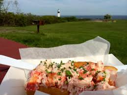 Where To Eat Maine's Best Lobster Roll | Travel Channel Blog: Roam ... Lobster Rolls In Nyc At Seafood Restaurants And Sandwich Shops Red Hook Pound Dc September 24th 2015 Food Truck 15 Lcious Rolls To Sample This Summer Justinehudec I Will Be Exploring Food Trucks Thrghout The Area Packed Suitcase The Best In Part 1 Happy Chicago Trucks Roaming Hunger Lobstertruckdc Hash Tags Deskgram Oped Save Roll Became A Multimillion Dollar Business District Eats Today Dcs Scene Wandering Sheppard Cousins Maine Nashville