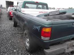 Used 1999 FORD RANGER Parts Cars Trucks | Pick N Save Ford Ranger 2015 22 Super Cab Stripping For Spares And Parts Junk Questions Would A 1999 Rangers Regular 2006 Ford Ranger Supcab D16002 Tricity Auto Parts Partingoutcom A Market For Used Car Parts Buy And Sell 2002 Image 10 1987 Car Stkr5413 Augator Sacramento Ca Flashback F10039s New Arrivals Of Whole Trucksparts Trucks Or Performance Prerunner Motor1com Photos Its Back The 2019 Announced Mazda B2500 Pickup 4x4 4 Wheel Drive Breaking Rsultat De Rerche Dimages Pour Ford Ranger Wildtrak Canopy