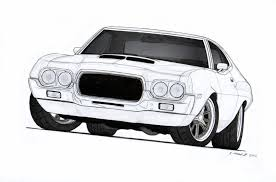 1972 Ford Torino Drawing By Vertualissimo On DeviantArt 2 Easy Ways To Draw A Truck With Pictures Wikihow Pickup Drawings American Classic Car Lifted Trucks Problems And Solutions Auto Attitude Nj F350 Line Art By Ericnilla On Deviantart Offroading Lift Kits Suspension From San Diego Dodge Coloring Pages Many Interesting Cliparts 4x4 Ford Wallpapers Gallery Vehicle Efficiency Upgrades 30 Mpg In 25ton Commercial 6 Hotrod Pickup Drawing Stock Illustration Image Of Model 320223 Drawings Lifted Chevy Trucks Draw8info Chevy Minitruck Pencil Sketch Zigshot82